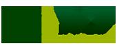 RCI Serviços de refile, corte e impressão
